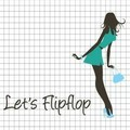 letsflipflop Travel Blogger