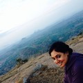 shruthi Travel Blogger