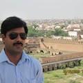 Amit Sisodia