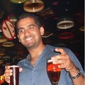 Akshat Harbola Travel Blogger