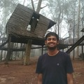 Keshav Lakshman Travel Blogger
