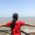 Priyam Kakoti Bora Travel Blogger