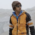 Nachikethas MJ Travel Blogger