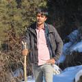 Jeeten Thapa