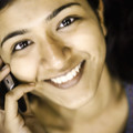 Dhrishni Chakraborti
