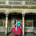 Yuvika Sharma Travel Blogger