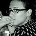 Enakshi Sharma