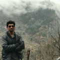 nachiket shah Travel Blogger