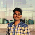 Manoj Kumar Travel Blogger