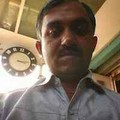 Narpatsingh Bhati
