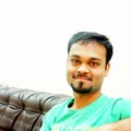 Sanket Thodge Travel Blogger