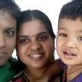Praveen J N Travel Blogger
