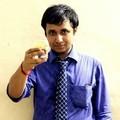 Mohit Sindhu