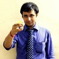 Mohit Sindhu Travel Blogger