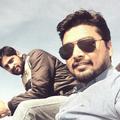 Subodh Painuly Travel Blogger