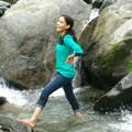 Preeti Rajput