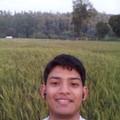Vibhav Adhikari
