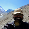 Atul Goyal Travel Blogger