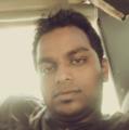 Bhasi Teju