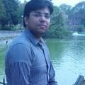 PiyushRanjan007 Travel Blogger