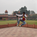 Prithwijit Ghosh