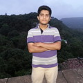 sourabh jadhav Travel Blogger