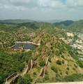 Neha Marwah Arora