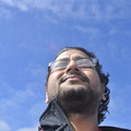Gaurav Ray Travel Blogger