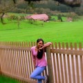 Rucha S Khot Travel Blogger