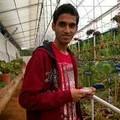 Aditya Shenvi