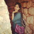 Upasana Venaik Travel Blogger