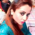 Mehta Deb Suchitra Travel Blogger