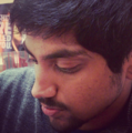 Pradhyumna