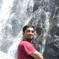 Paresh Vishal Travel Blogger