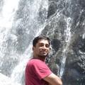 Paresh Vishal