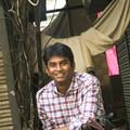 Debajit Bose