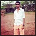 Ashwin Ak