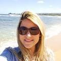 Lorena De Sousa