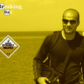Mahesh Pawal Travel Blogger