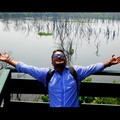 Ashish Srivastava Travel Blogger