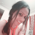 Aditi Nandy
