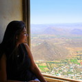 Namrata R Travel Blogger
