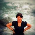 Priya Aggarwal  Travel Blogger