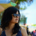 Ankita Singh Travel Blogger