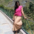 pawar sheetal Travel Blogger