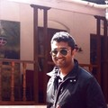 Darshan Ravi