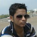 Abhattacharjee1603