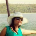 Bhumika Bhardwaj Travel Blogger