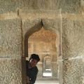 Prathamesh Sathe