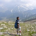 Aman Yadav Travel Blogger